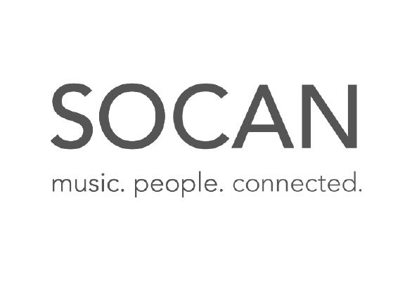 socan (1).png