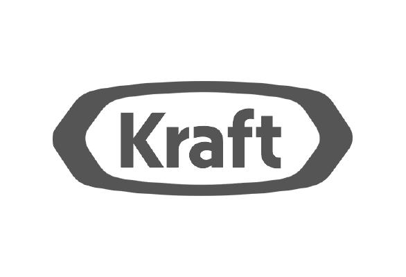 Kraft (1).png