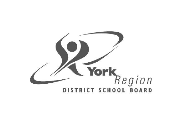 York Region School.png