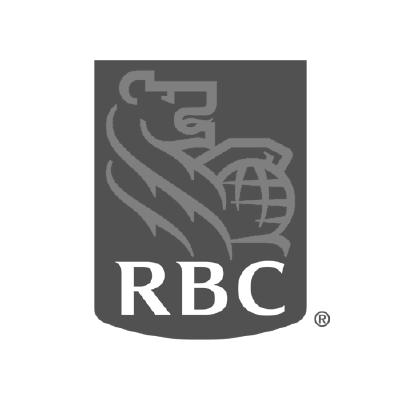 RBC (1).png