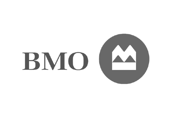 BMO (1).png