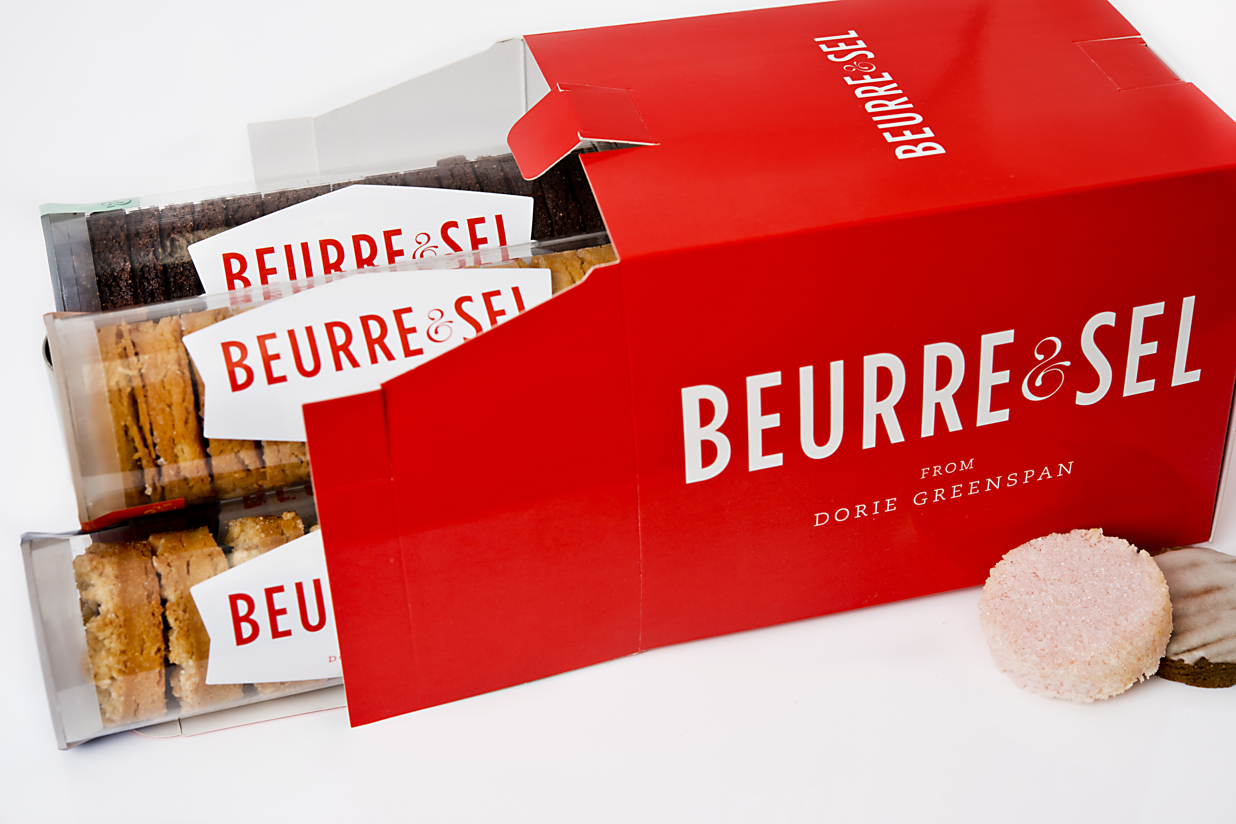 Beurre&Sel Red Box5.jpg
