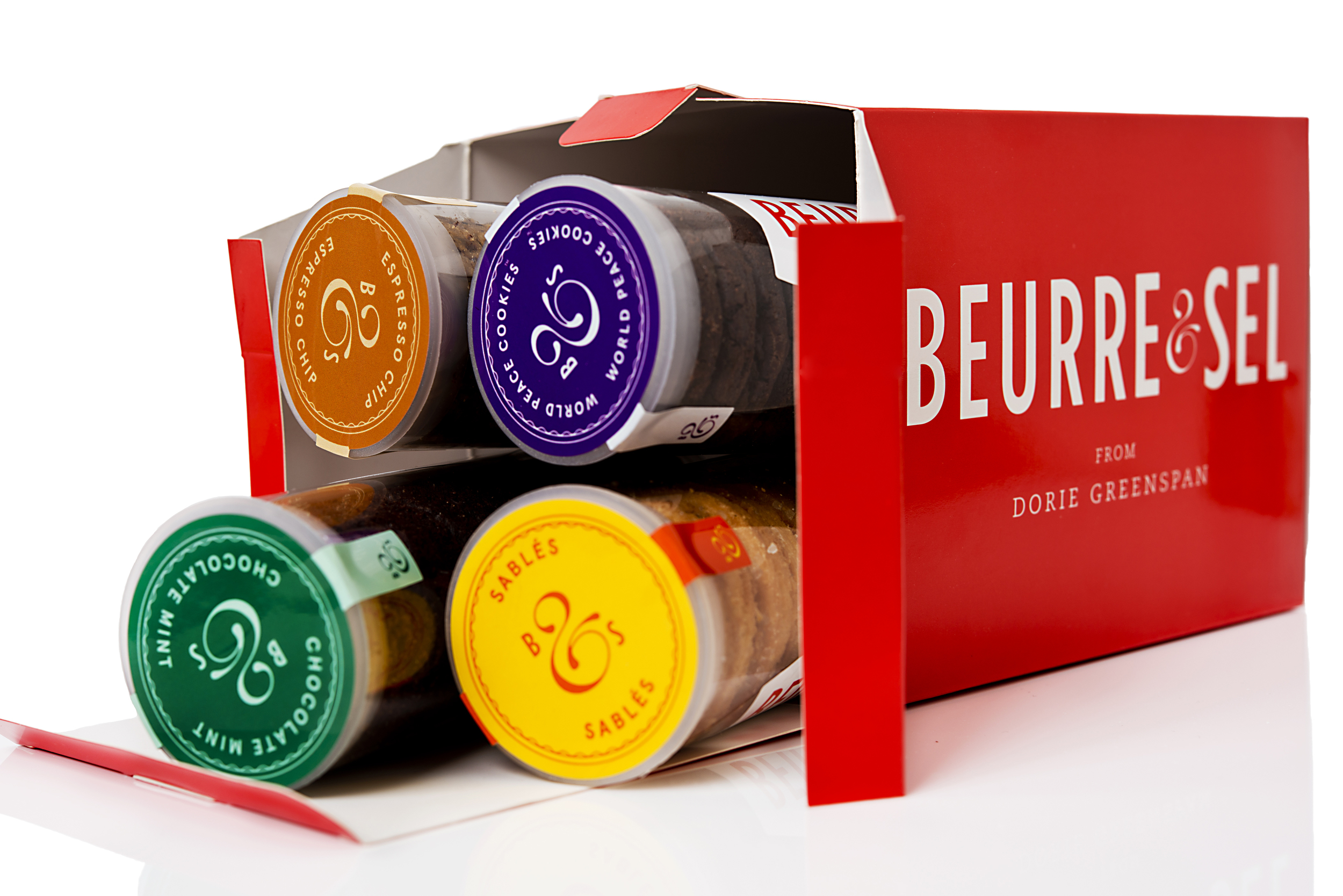 Beurre&Sel Red Box4.jpg