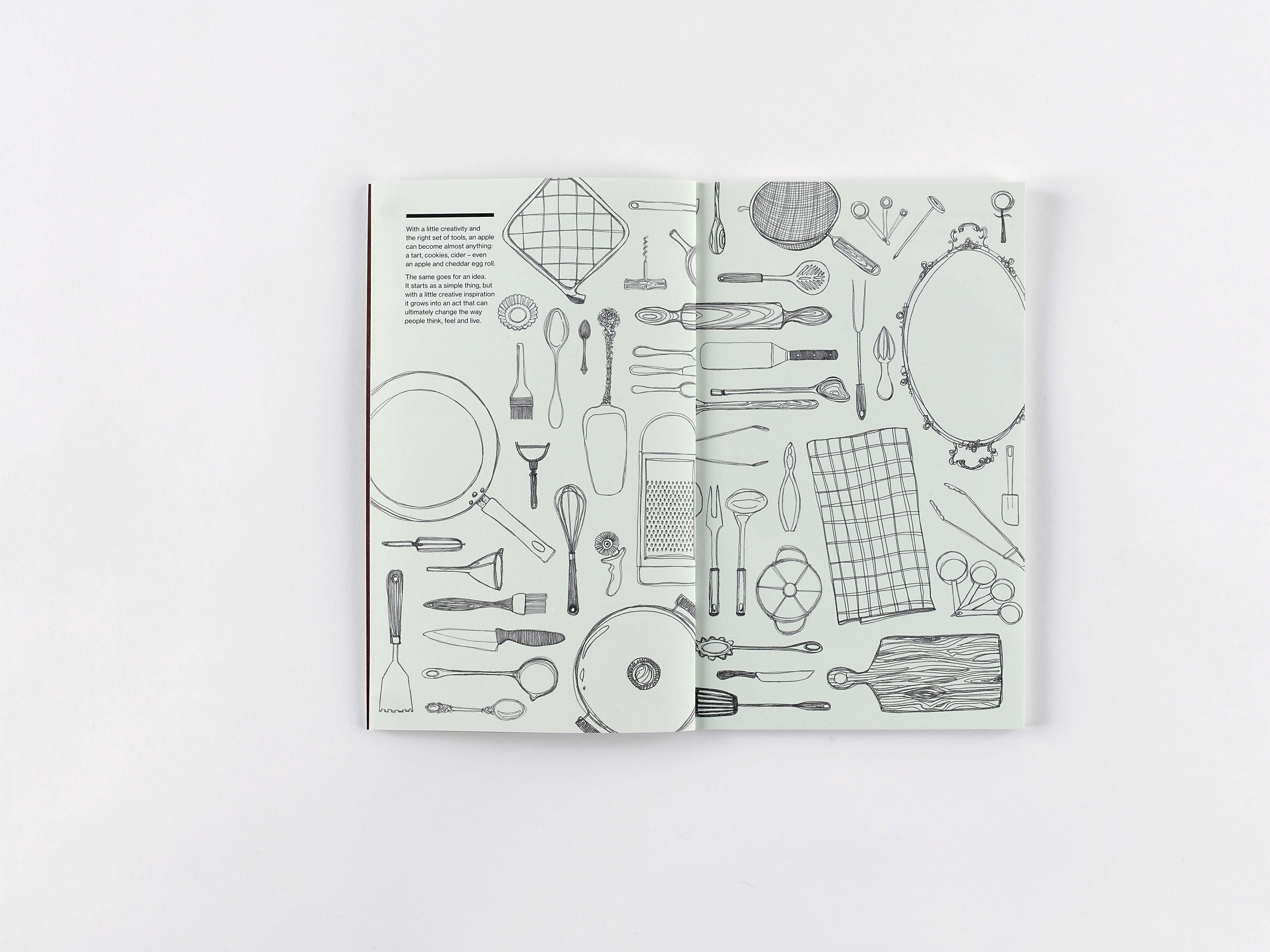 _0011_utensils.jpg
