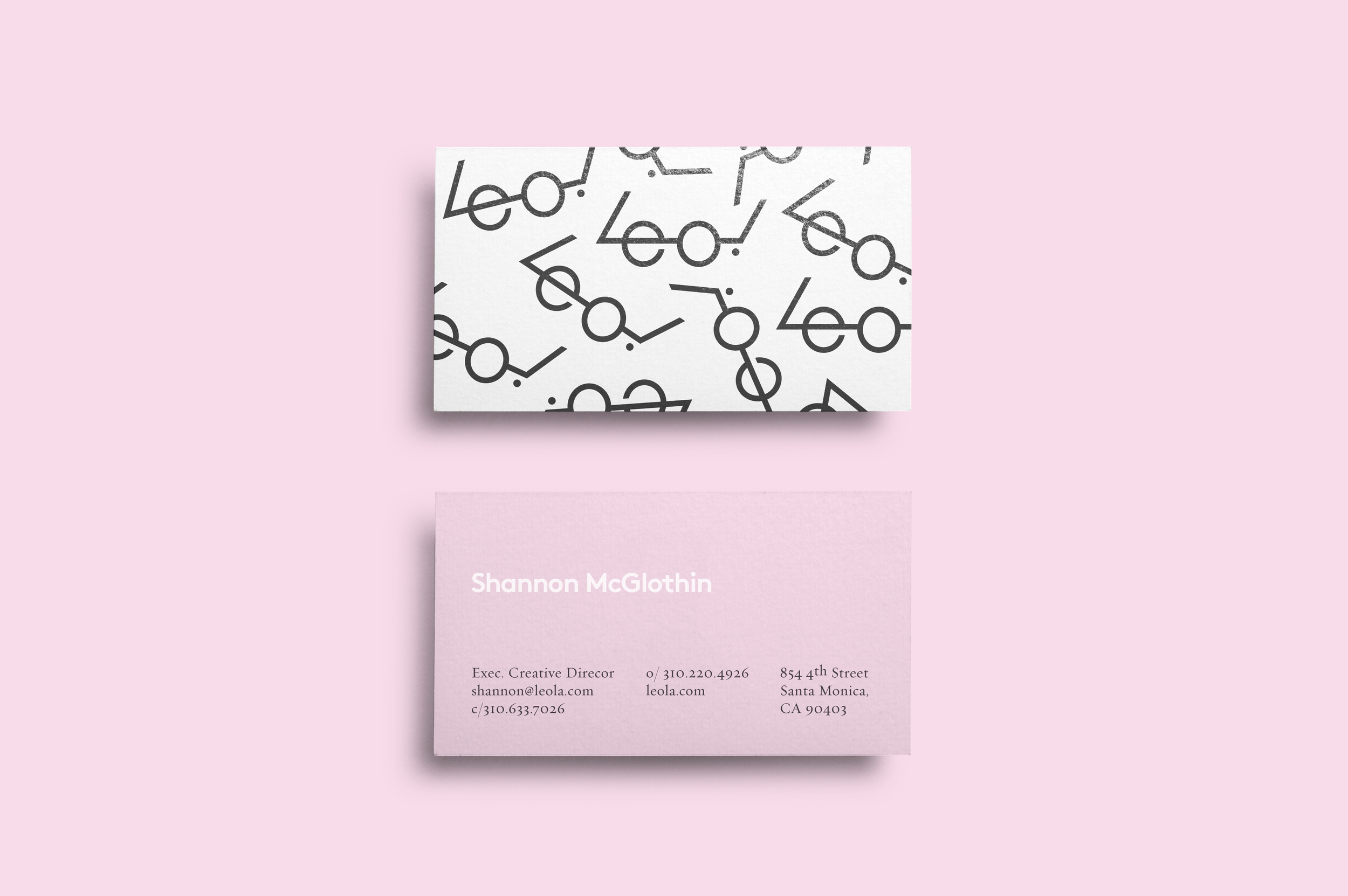 business_cards2.jpg