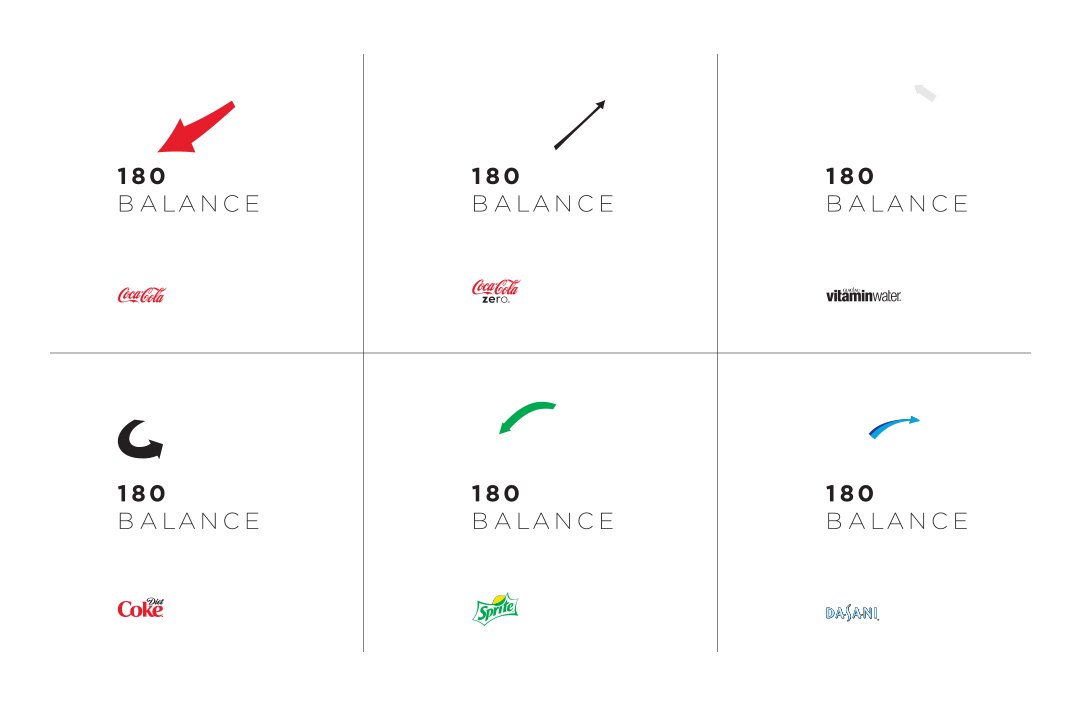 logo_coke180_balance_sysetm.jpg