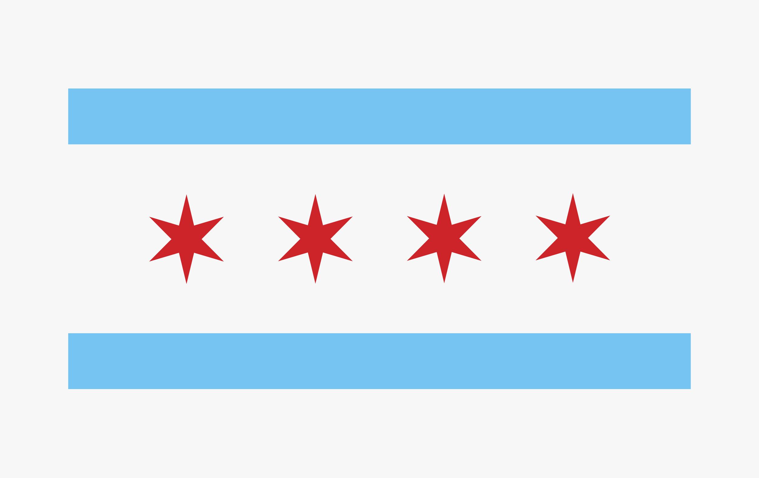 chicago_flag.jpg