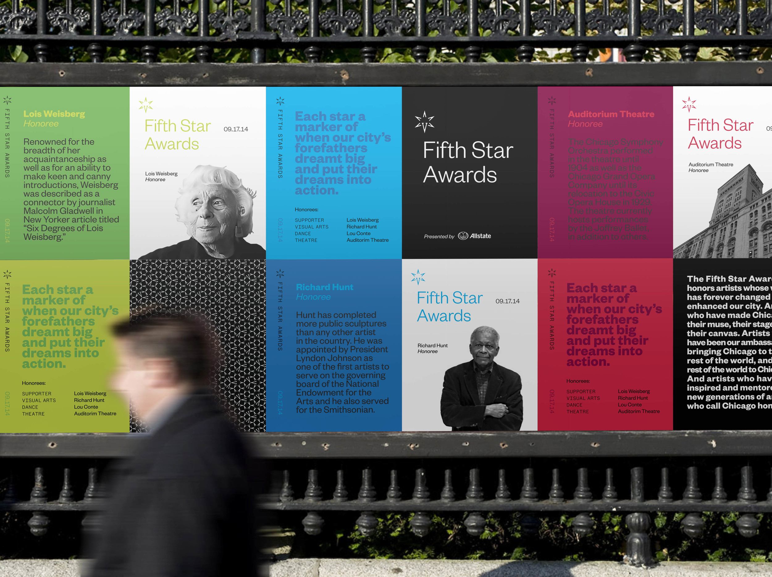 fifth_star_awards_posters_cm_031314.jpg