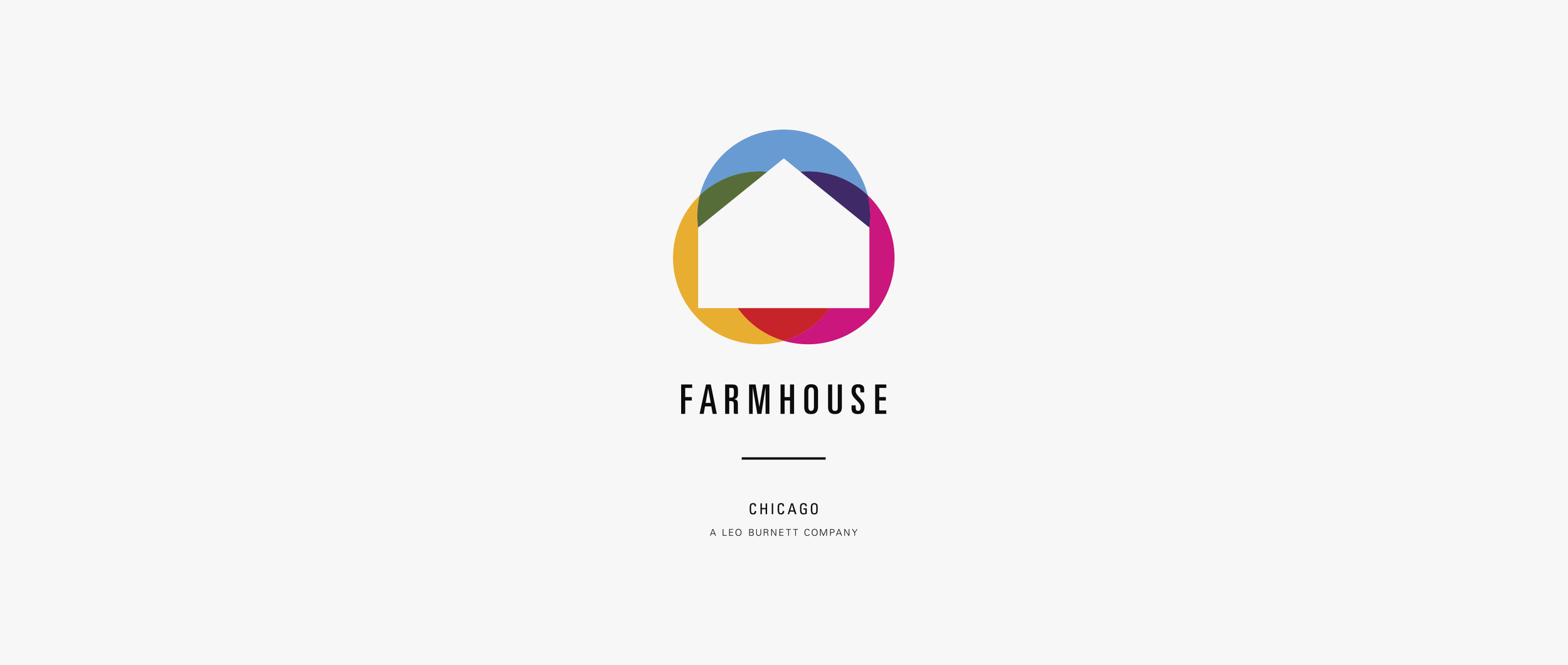 _0009_farmhouse.jpg
