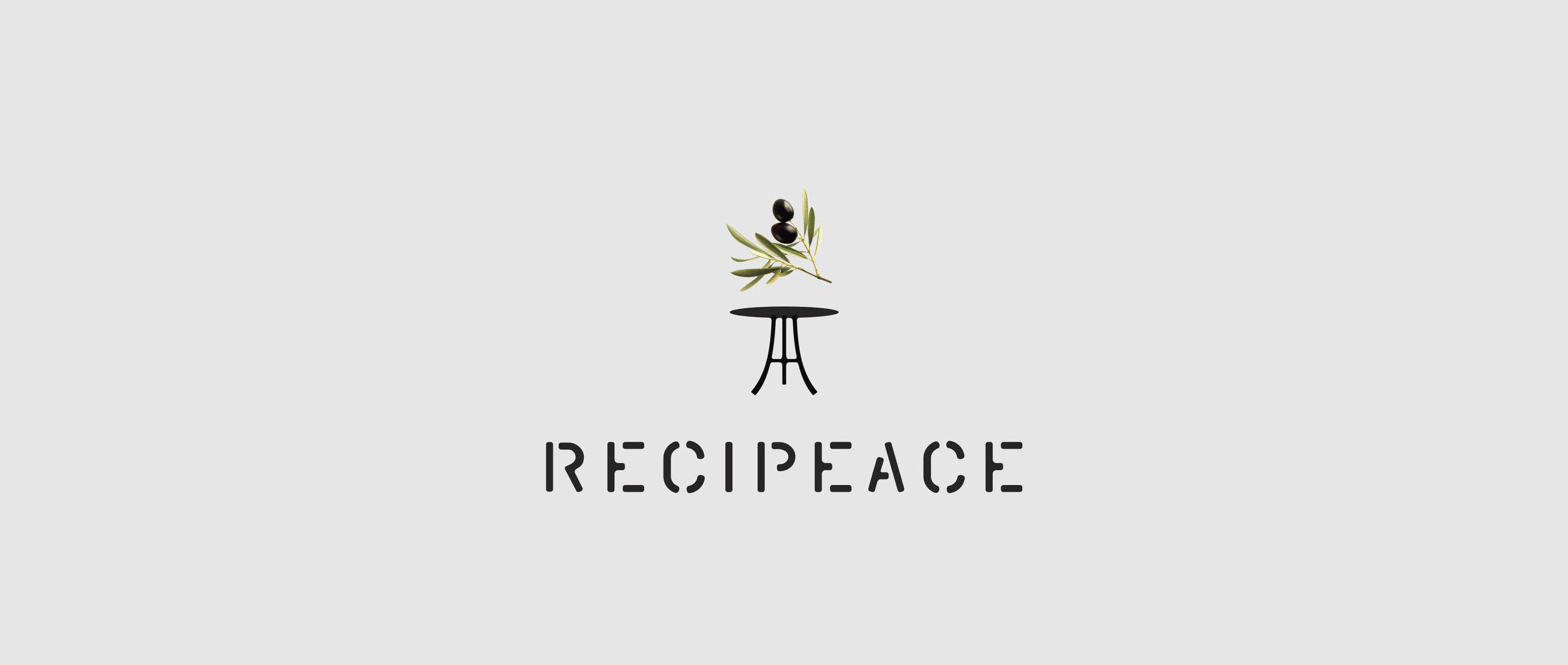 _0003_recipeace 1.jpg
