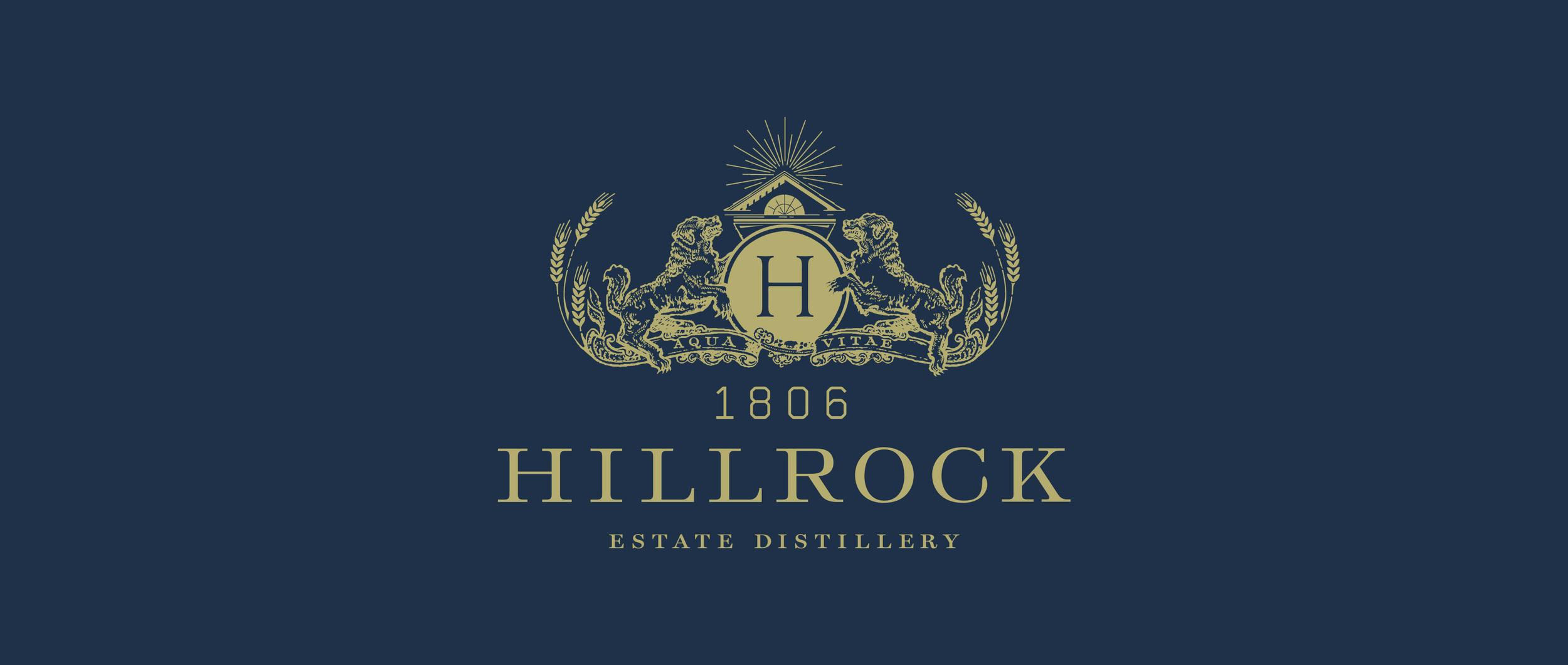_0008_hillrock.jpg