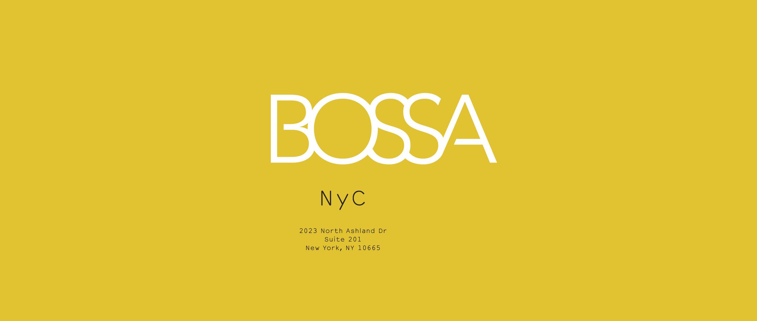 _0013_bossa.jpg