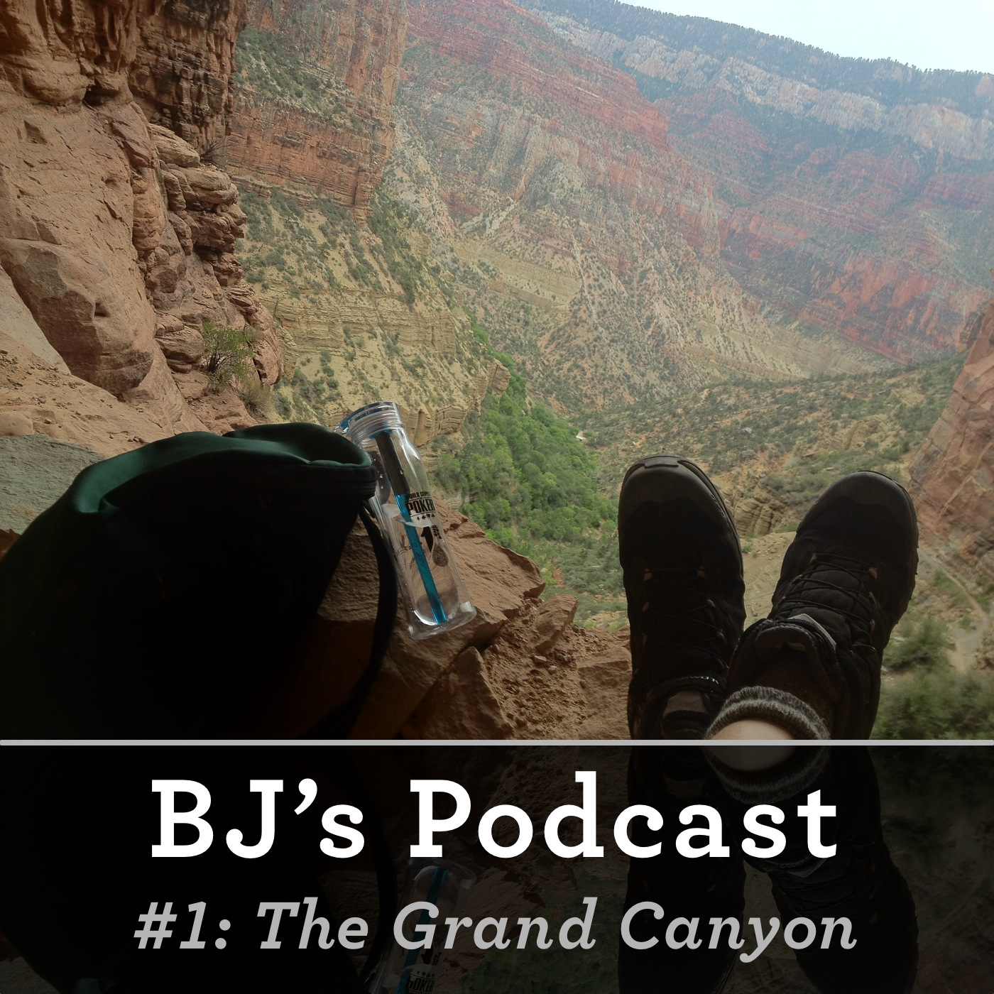 1 - The Grand Canyon.jpg