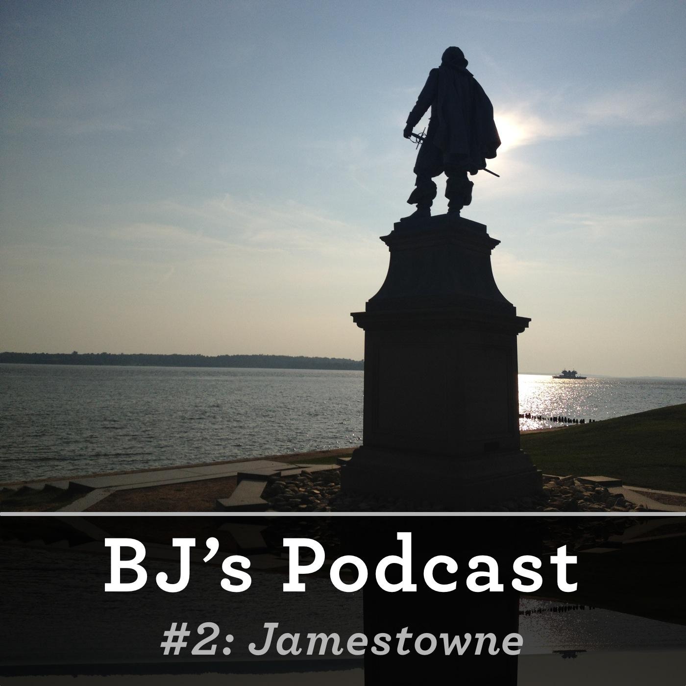 2 - Jamestowne.jpg
