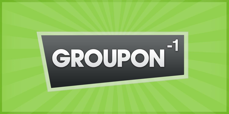 groupon-1.png