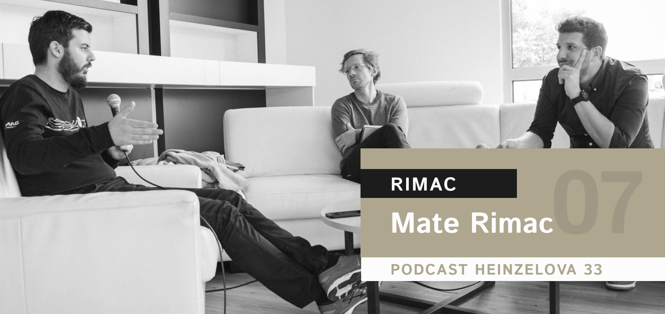 Episode WEB Cover - EP7 Mate Rimac.png