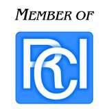 RCI Logo.jpg