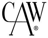 caw_logo_small.jpg