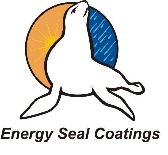ES Logo - Color jpg.jpg