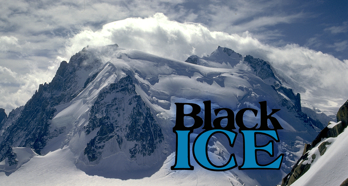 Black Ice Inc       1978 – 1983      Duties included those of Operations & National Sales Manager, Advertising Director,   VP of Retail Operations and Member of the Board of Directors.   I was directly responsible for sales, direction of independent representatives as well as marketing and advertising for four divisions.   Financial responsibilities included pro-formas, budgets, banking relations, line of credit, accounting supervision and the bottom line.   Product design and development, trade show management and production of wholesale and retail mail order catalogs.