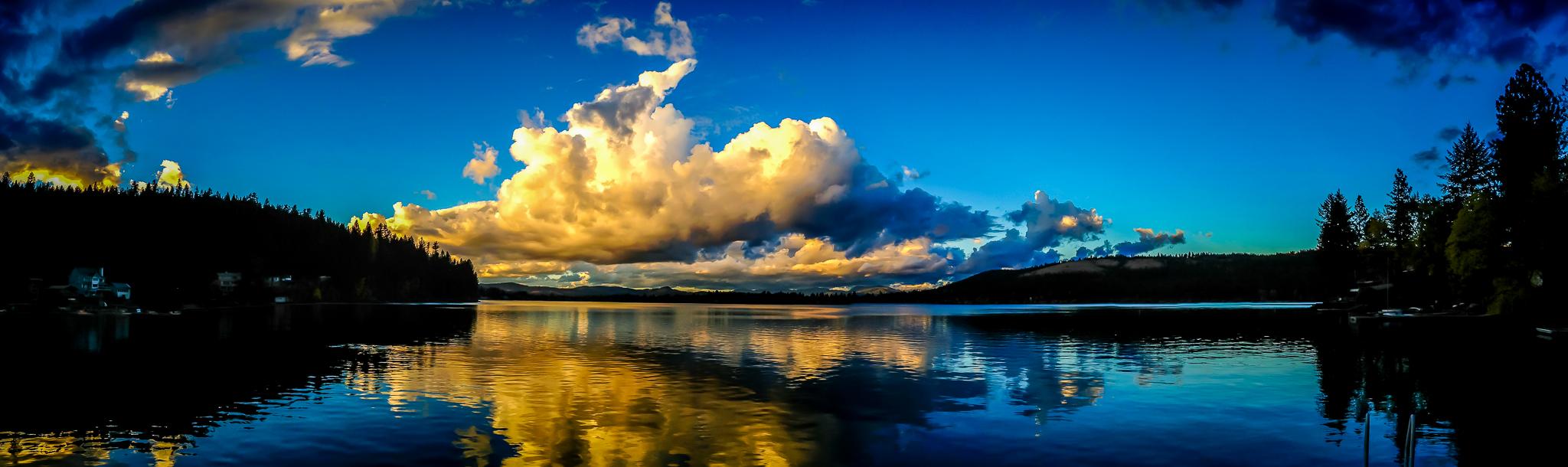 liberty-lake-wa-6135.jpg