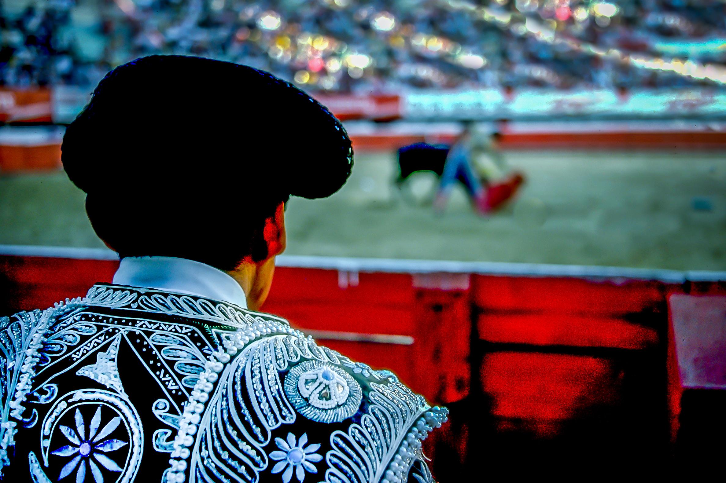 tijuana-bullring-0004.jpg