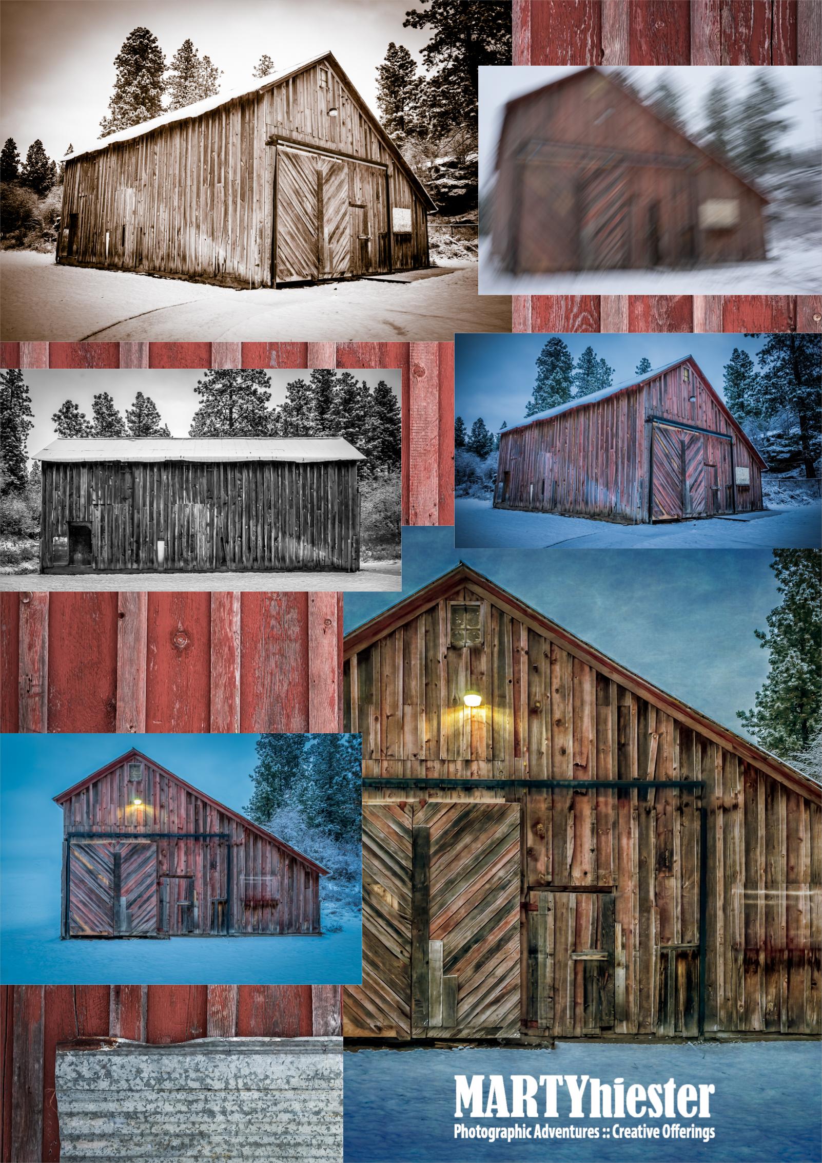 rocky-hill-barn-liberty-lake-wa.jpg