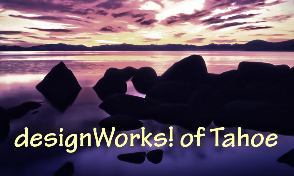 designworks-of-tahoe.jpg