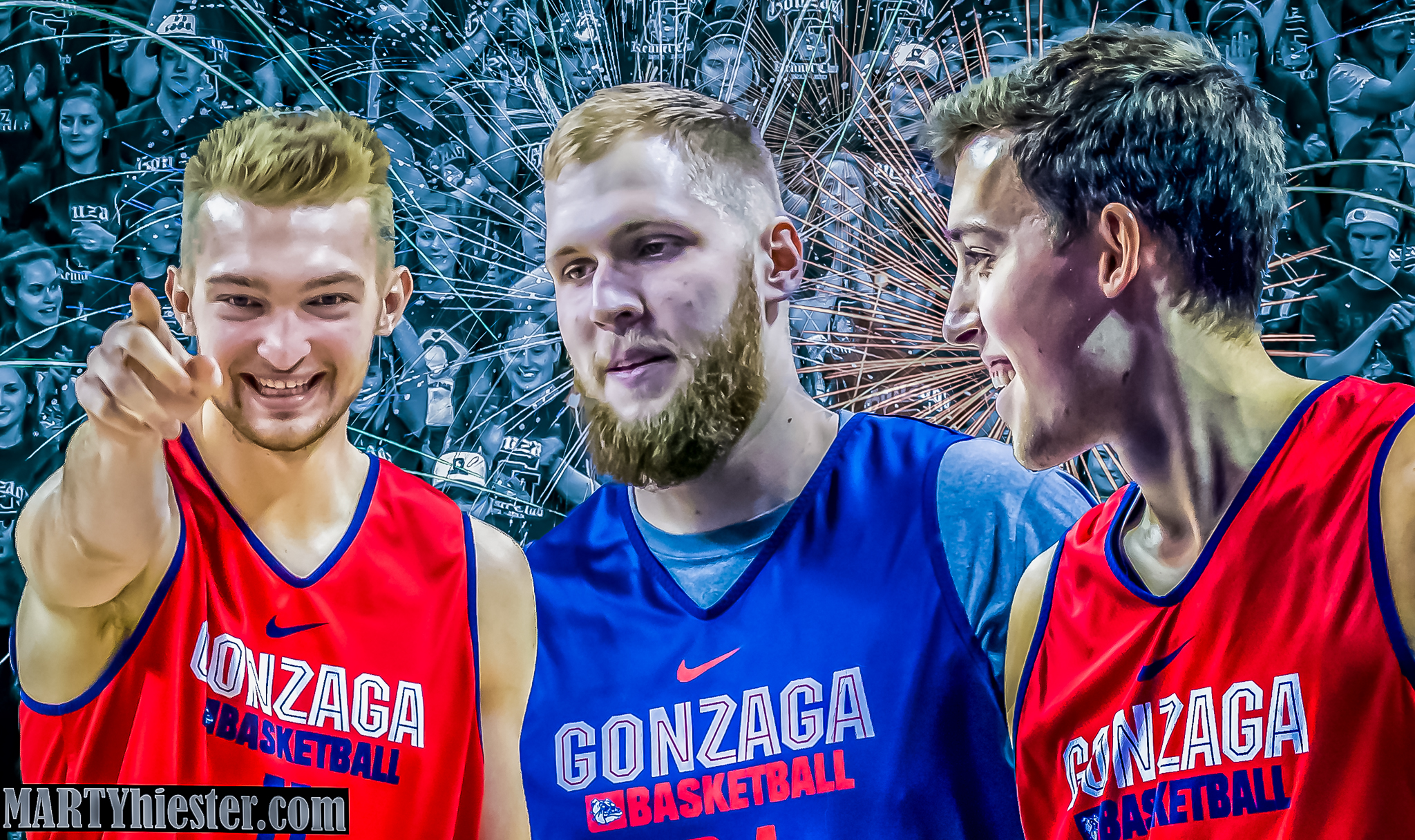 gonzaga-basketball-front-court-2015-.jpg
