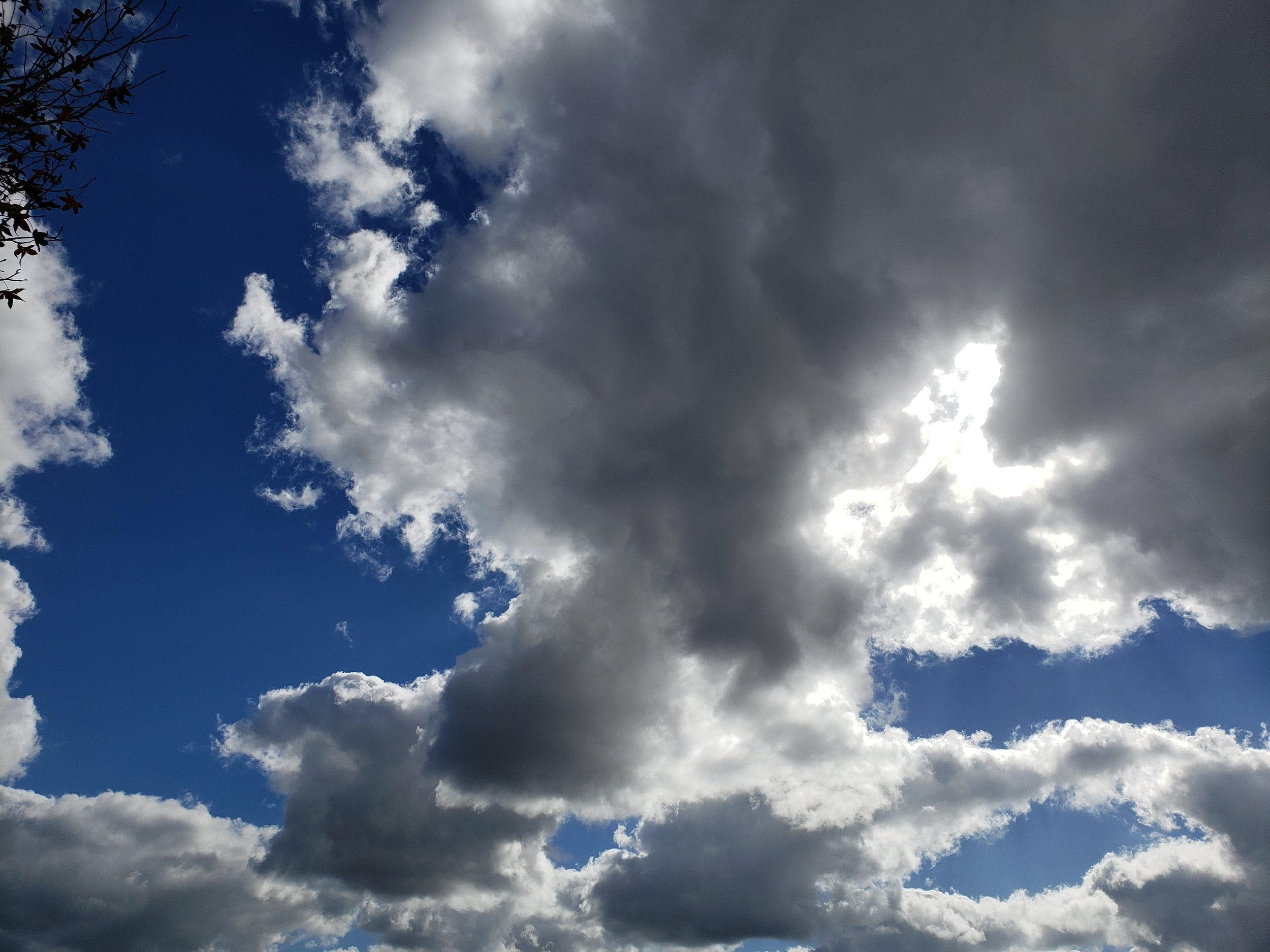 ivy_nevares_clouds5.jpg