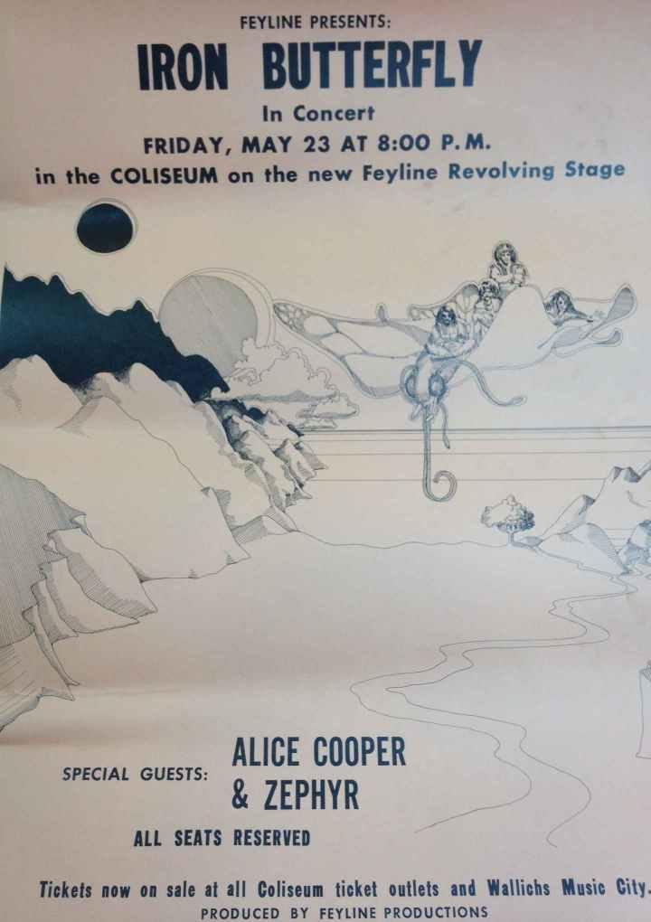 alice-cooper-may-23-1969-phoenix-coliseum