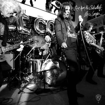 alice-cooper-live-from-the-astroturf