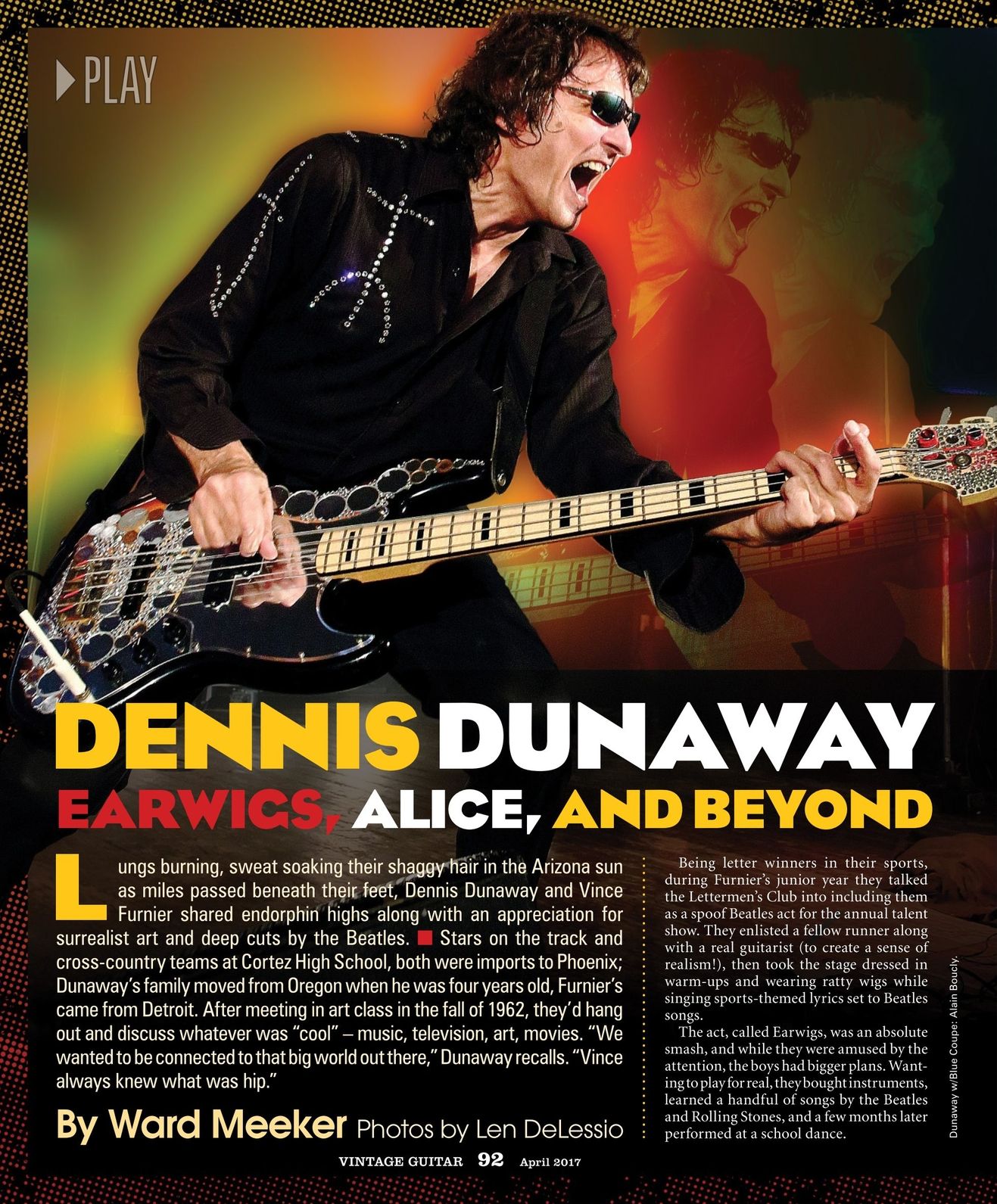 dennis_dunaway_vintage_guitar