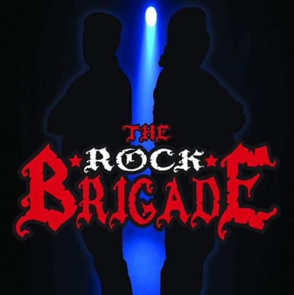 the_rock_brigade