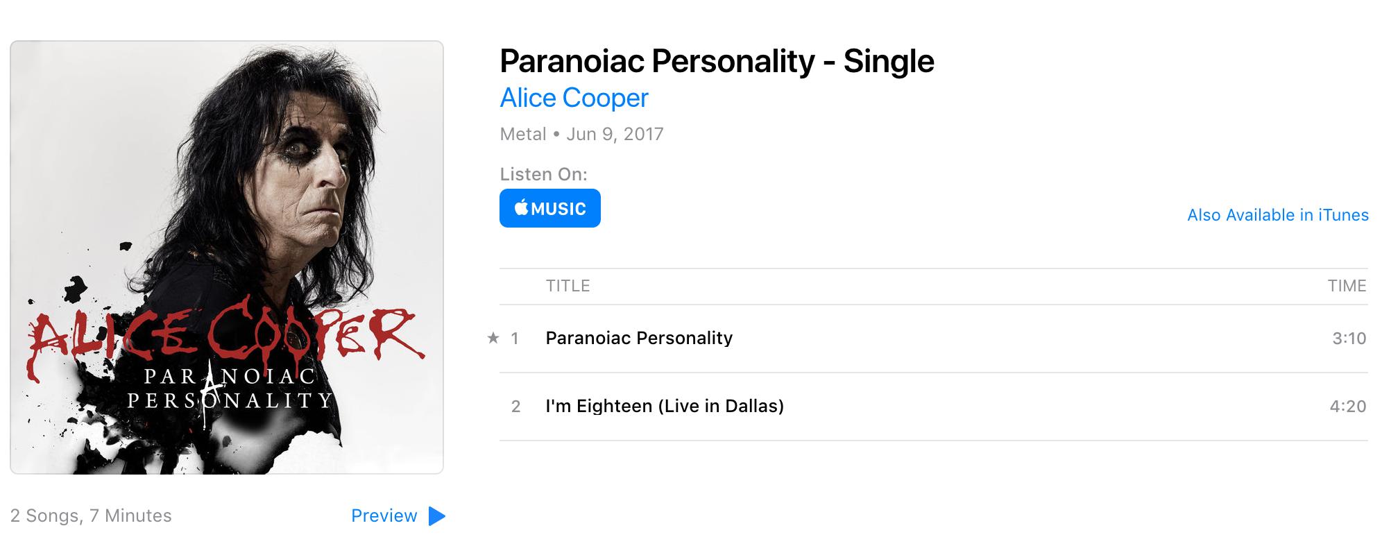 paranoiac-personality-im-eighteen