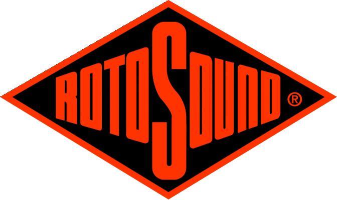 roto-sound_transparent.png