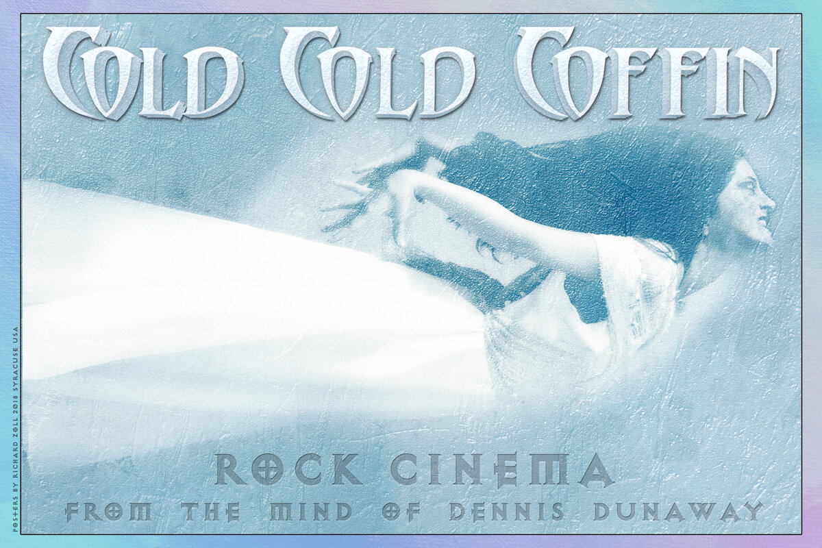 Cold Cold Coffin Poster 03.jpg