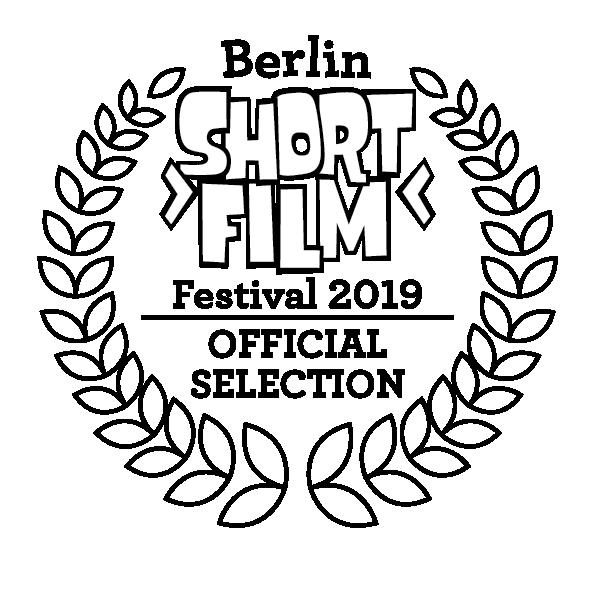 Berlin Short Film Festival