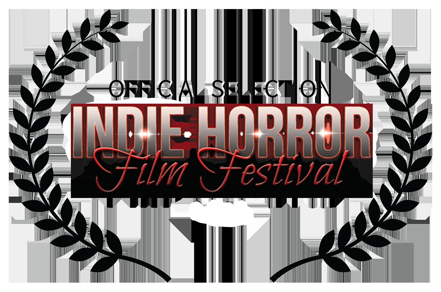 Indie Horror Film Festival