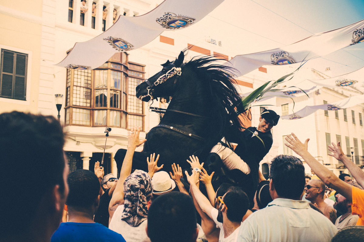 FiestasMenorca-21.jpg