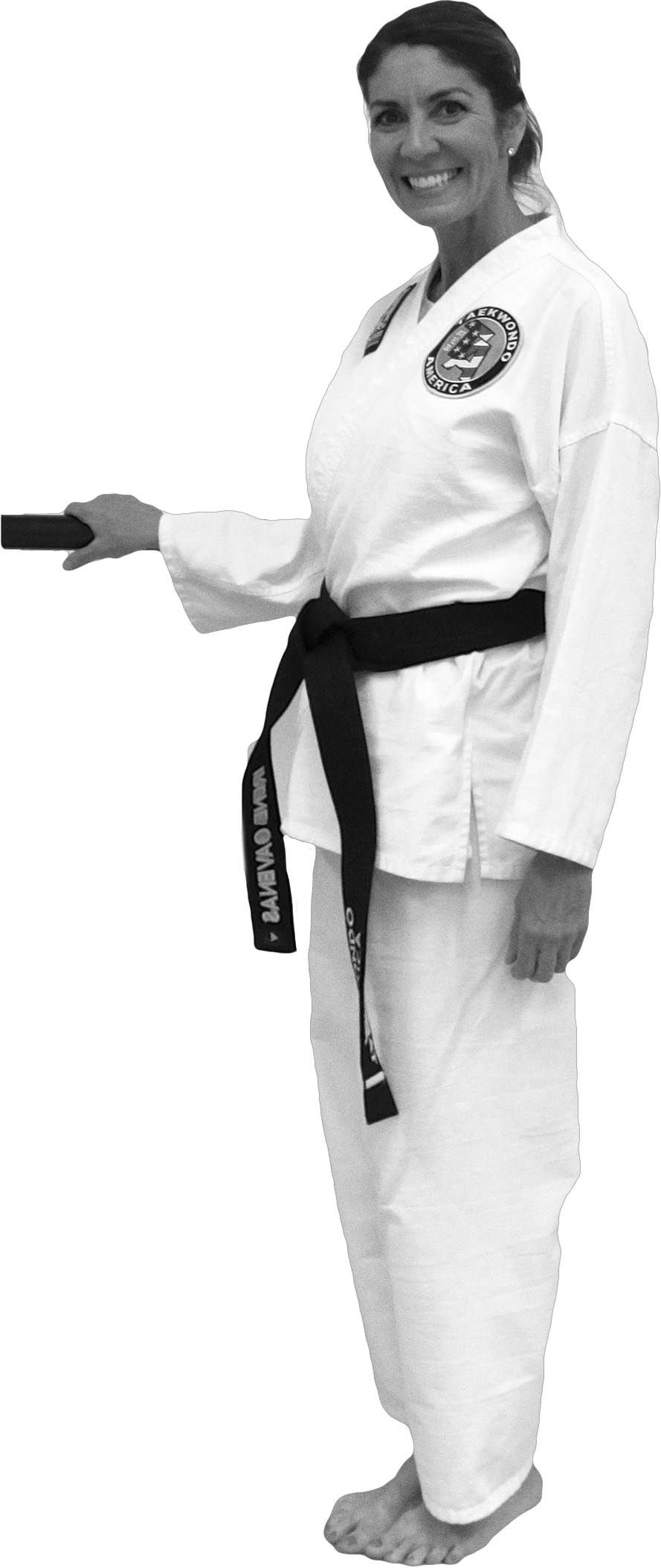 Adult Martial Arts in Southlake TX 76092.png