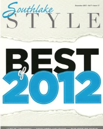 2012 Best Of Southlake Style cover.jpg
