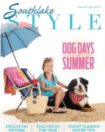 Southlake Style August 2013 Cover Issue.jpg