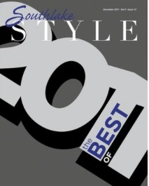Southlake Style Best of 2011 Cover.jpg
