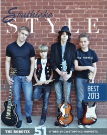 Southlake Style Best Of 2013 Cover.jpg