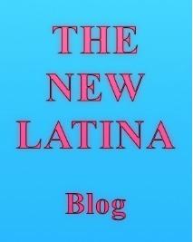 The New Latina Logo.jpg