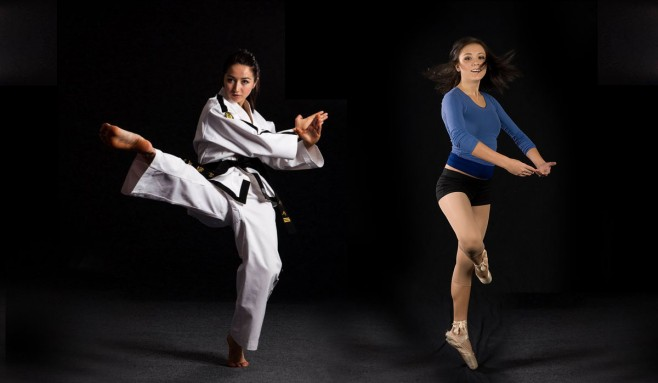 Martial Arts Ballet Dance Kids Teens Adults Southlake TX 76092.jpg