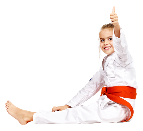 Martial-Arts-And-Karate-Classes-Free-Trial-Southlake-Texas.png