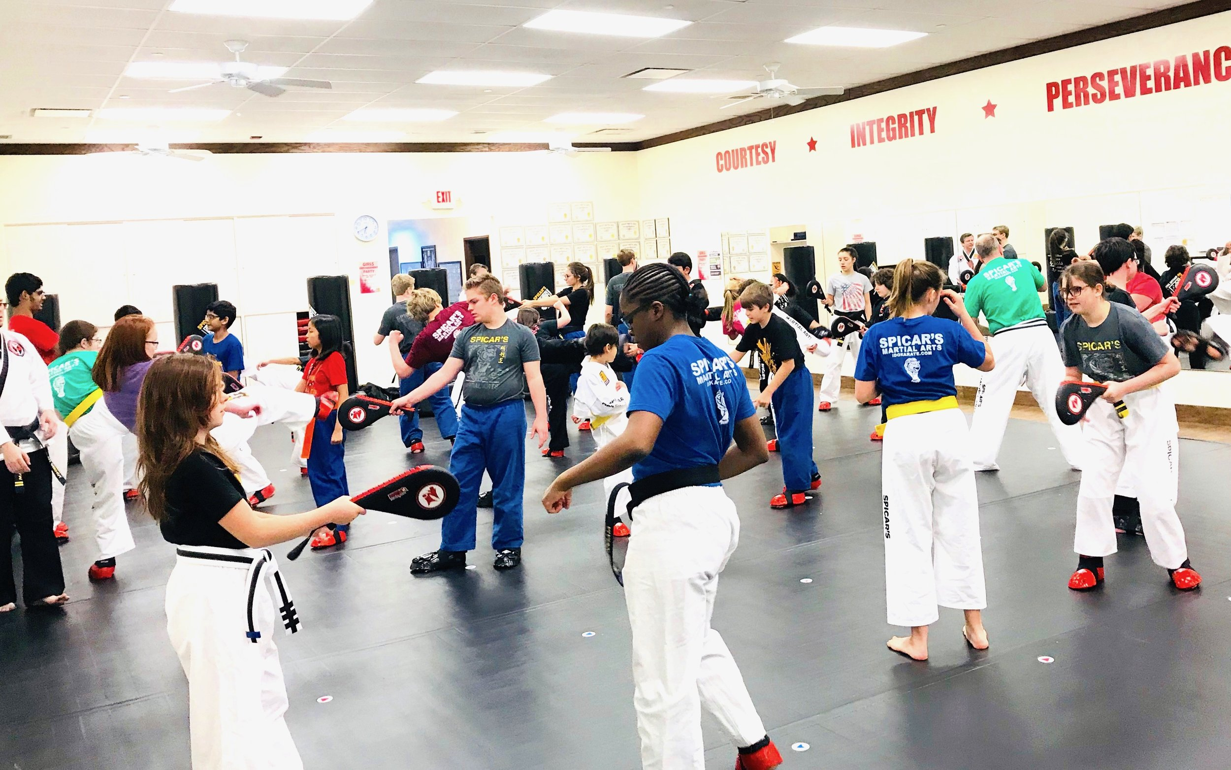 Southlake Teens Training In Martial Arts.jpeg
