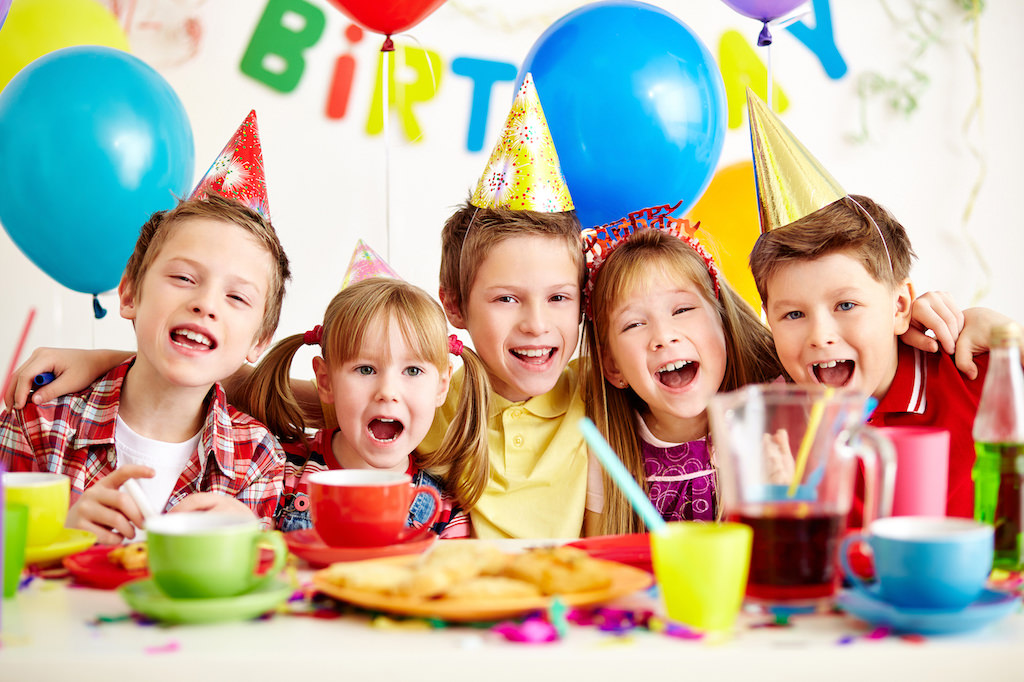 KARATE BIRTHDAY PARTY - We LOVE hosting Karate Birthday Parties for kids 😍😍Our instructors will provide safe, exciting and fun karate lesson with games for your child and their friends.As parents you can just sit back and watch the laughter and action. You can also participate together with your child.🎂 Party on Saturdays or Sundays🎂 90 minutes long🎂 30-45 minute fun martial arts lesson🎂 Birthday child gets a karate t-shirt🎂 Birthday child breaks a real board🎂 Cake cutting with a Samurai Sword🎂 Fun🎂 We do the clean up!Tap here to check out pictures from our fun karate birthdays.Please fill out the form below and we will contact you shortly with more information.
